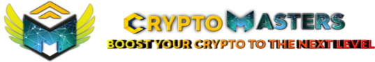 CryptoMasters